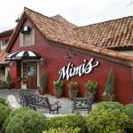 Mimi's Café LE DUFF