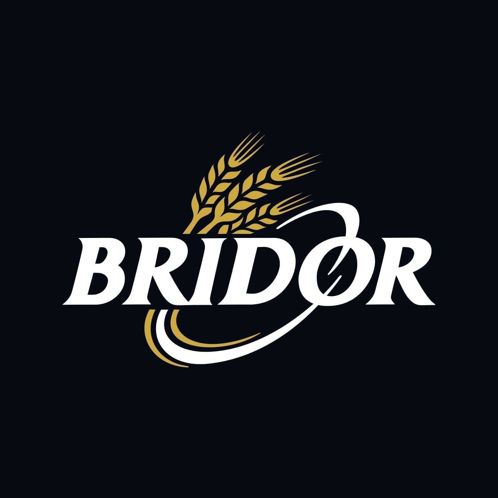 Bridor   Groupe LE DUFF